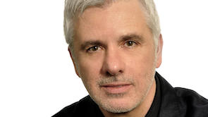 David Doorey profile photo