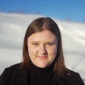 photo of Dr. Duygu Gulseren