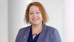 criminology professor Natasha Tusikov