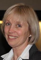 Valerie Preston, York University
