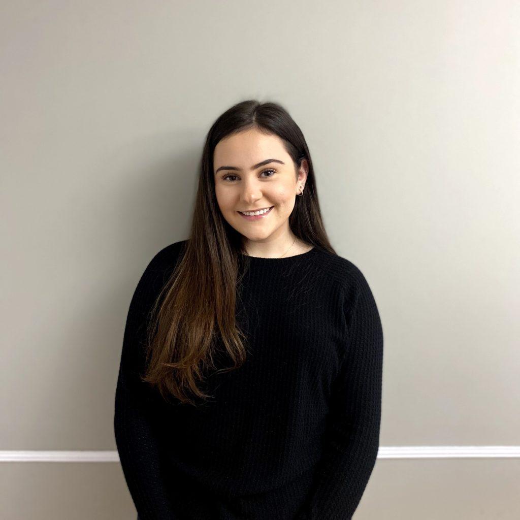 Giulia D'Ingillo profile photo