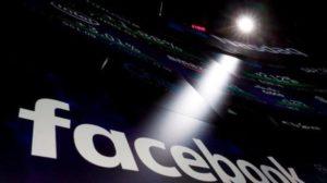 Spotlight on Social Media