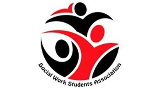 SWSA logo
