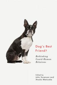 Dog's Best Friend?