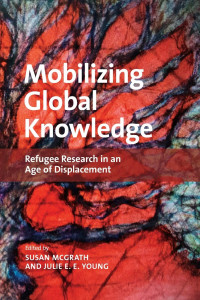 Mobilizing Global Knowledge Book Cover