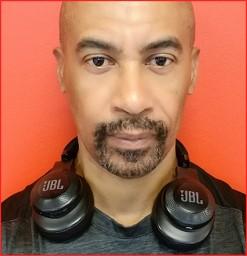 Ken Williams Profile Picture
