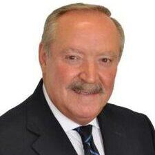 Frank Miele