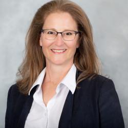 Donna Herridge