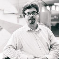 Joe L. Couto