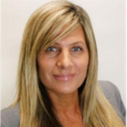 Lisa Duarte