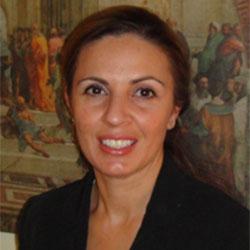 Naomi Couto