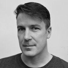 Dave Crawford profile photo