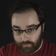 Philip Ratcliff profile photo