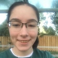 Yaffa Segal profile photo