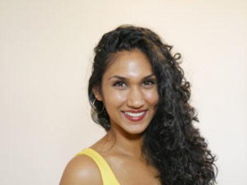 Natasha Navaratnaraja profile photo