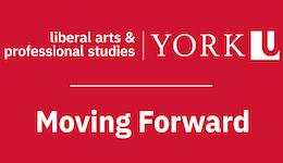 Moving Forward banner