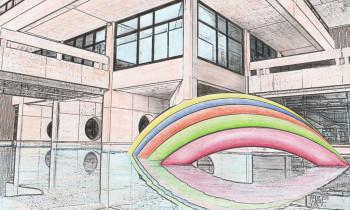Alicia LCM artwork