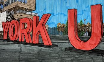 Arielle K artwork