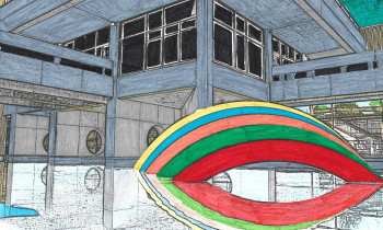 Giang D artwork