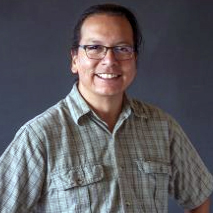 Profile photo of Alan Corbiere
