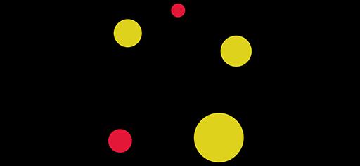 networking symbol