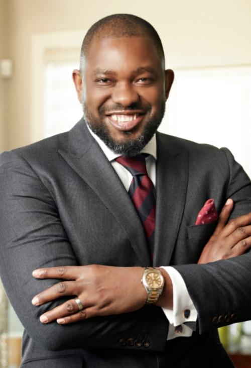 Black Scholars Research Fund Recepient: