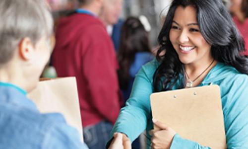 Bachelor of Social Work Practicum