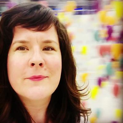 Profile photo of Professor Ann Marie Murnhaghan