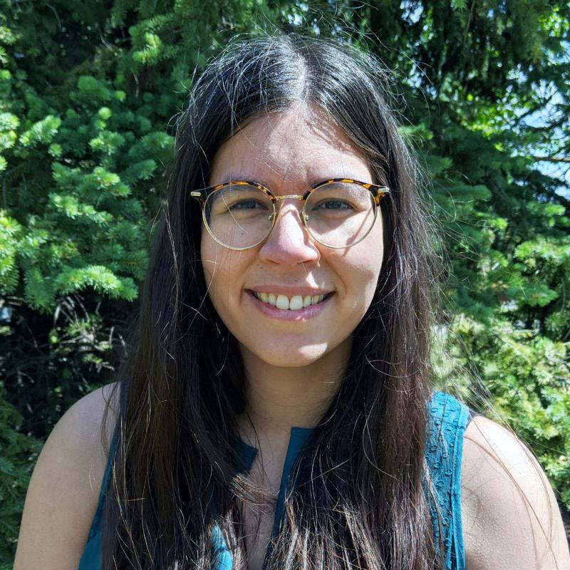 Profile photo of Katarina OBriain