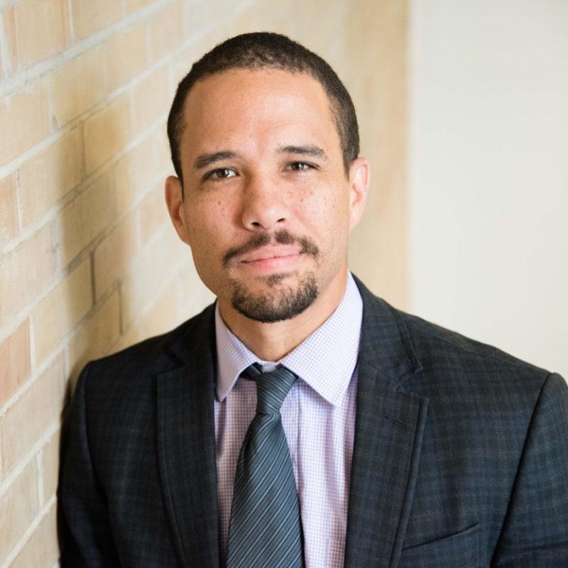 Profile photo of professor Paul Lawrie