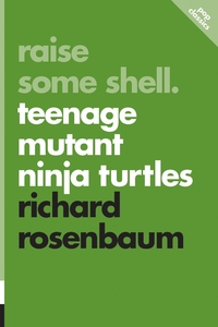 Raise Some Shell book cover