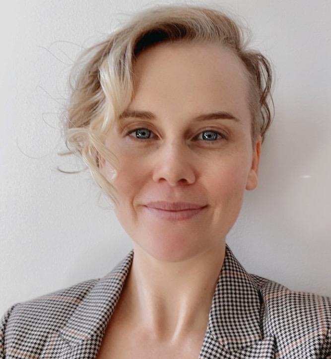 Dr. Stephanie M. Bell profile photo