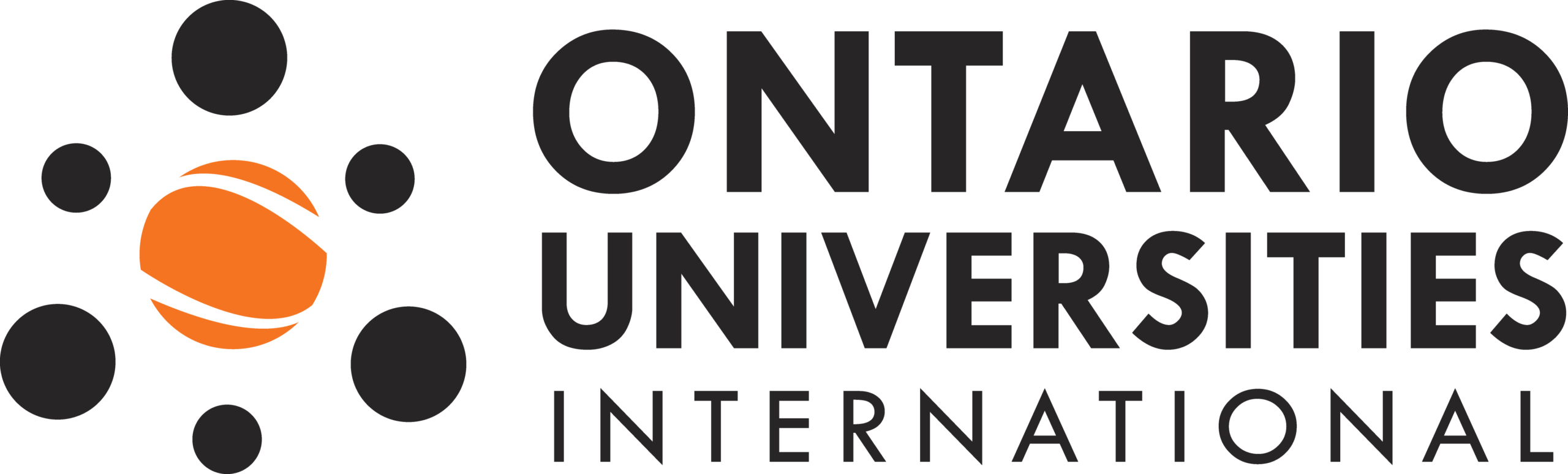 Ontario Universities International