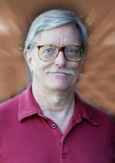Hugh R. Wilson
