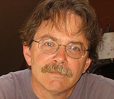 Image of Robert Myers