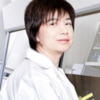 Chun Peng