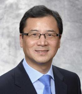 Dan Zhang