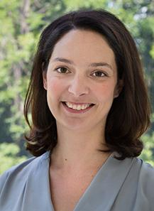 Valérie A.M. Schoof