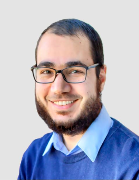 Abdelrahman-Abdelhamed