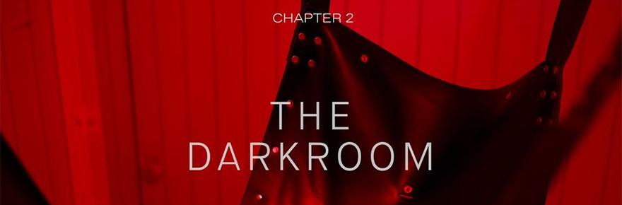 Darkroom Feature image