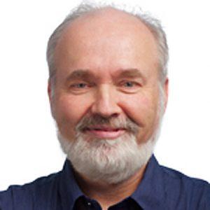 Gordon Flett