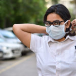 York University librarian develops much-needed pandemic guide for consumers