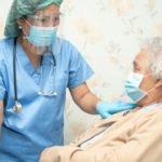 Trailblazing report offers policy solutions for long-term care during COVID-19 and beyond