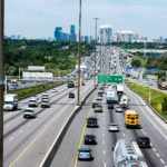 Who are Ontario's green drivers and how can we incentivize more of them?