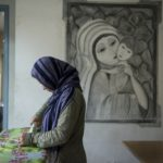 Research on Syrian refugees and depression tells powerful story of letdowns, could spur change