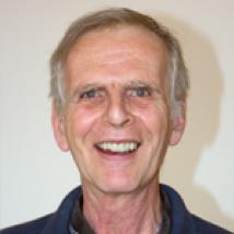 Chemistry Undergraduate Program Director P.G. Potvin