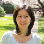 Picture of Jennifer Chen