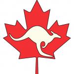 Kangaroo Math Logo
