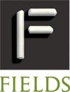 Fields Logo