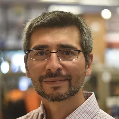 Picture of Arturo (Art) Orellana